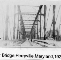 Image of 997p - RP Bridge, Perryville