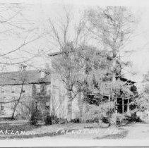 Image of 1202p - Oaklands Buildings, Fallston