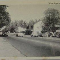 Image of 1303p - Main Street, Churchville, Md