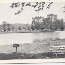 Image of 1347p - Bynum Run Park, Bel Air, Md