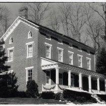 Image of 1966 - Hidden Valley Farm