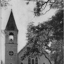 Image of 1289p - St. Paul's Ev. Lutheran Church
