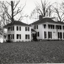 Image of 1954 - Rochelle House