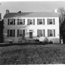 Image of 2264 - Durham-Billingslea-Kahoe House