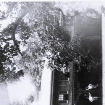 Image of 3877 - Cadwalader Hunting Lodge