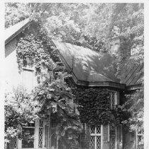 Image of 3643 - Tudor Hall