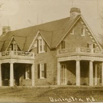 Image of 1496p - Darlington, Md