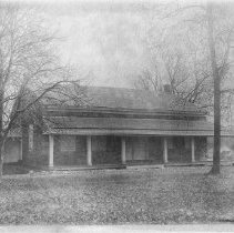 Image of 2085 - Little Falls Meeting House
