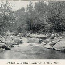 Image of 1603p - Deer Creek, Harford Co, MD