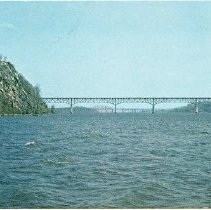 Image of 1862p - Susquehanna River