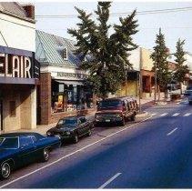 Image of 1879p - Main Street, Bel Air, Md.