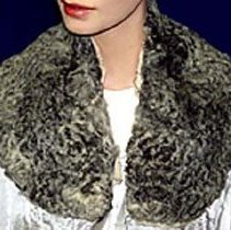Image of 2004.019.003 - Collar