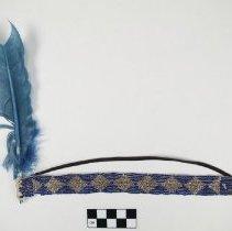 Image of Headband -