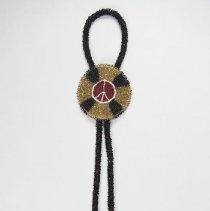 Image of Tie, Bolo -