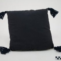 Image of Pillow 2, Side B