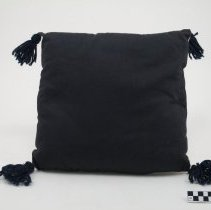 Image of Pillow 1, Side B