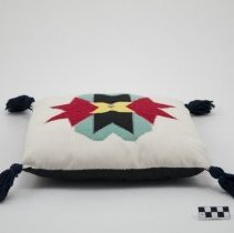 Image of Pillow 1, Side C