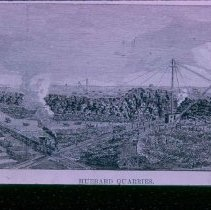 Image of Hubbard Quarries (East Sioux Falls), n.d.