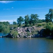 Image of East Sioux Falls Quarry, n.d.