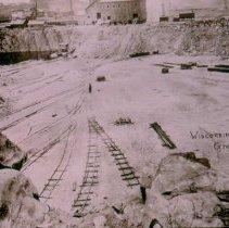 Image of Wisconsin Granite Co., n.d.