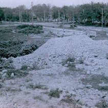 Image of Library Park Quarry no. 1, n.d.