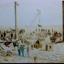 Image of Rowena Quarry, 1890