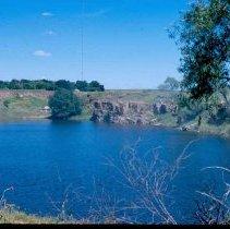 Image of Rowena Quarry, n.d.