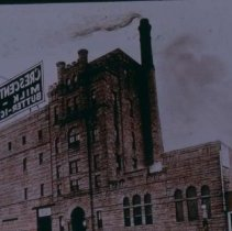 Image of Sioux Falls Brewery, n.d.