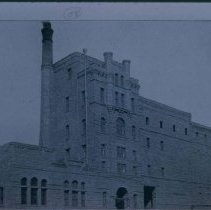 Image of Sioux Falls Brewery Company, 1905