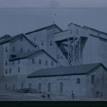 Image of Sioux Falls Malting Company, 1905