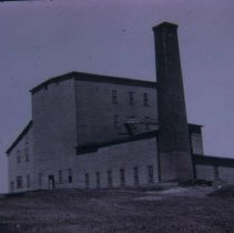 Image of West Sioux Falls Oatmeal Mill, n.d.