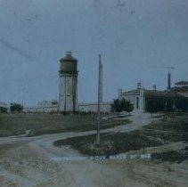 Image of Penitentiary, 1908