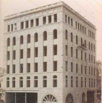 Image of Edmison-Jamison Building, n.d.