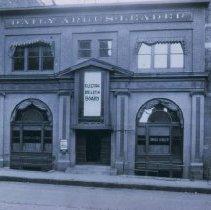 Image of Argus Leader Building, 1919