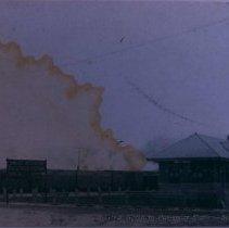 Image of Great Northern Passenger Depot, n.d.