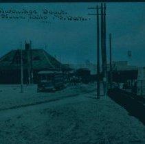Image of Milwaukee Depot, n.d.