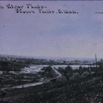 Image of Sioux River flats, n.d.