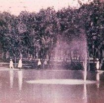 Image of McKennan Park