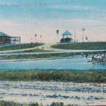 Image of McKennan Park, 1912