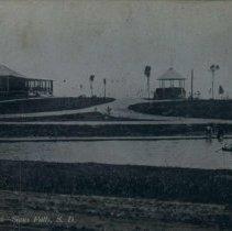 Image of McKennan Park, 1910