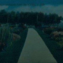 Image of McKennan Park, ca. 1912