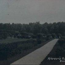 Image of McKennan Park, n.d.