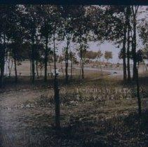 Image of McKennan Park, ca. 1909