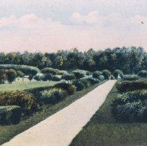 Image of McKennan Park, 1916