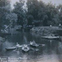 Image of Sherman Park, n.d.