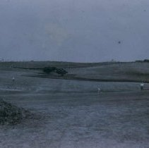 Image of Sherman Park golf course, n.d.