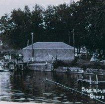 Image of Sherman Park, ca. 1930