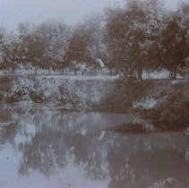 Image of Ashland Park, n.d.