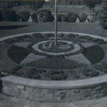 Image of Lyon Park, n.d.