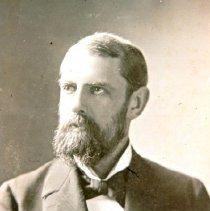 Image of Richard F. Pettigrew, n.d.